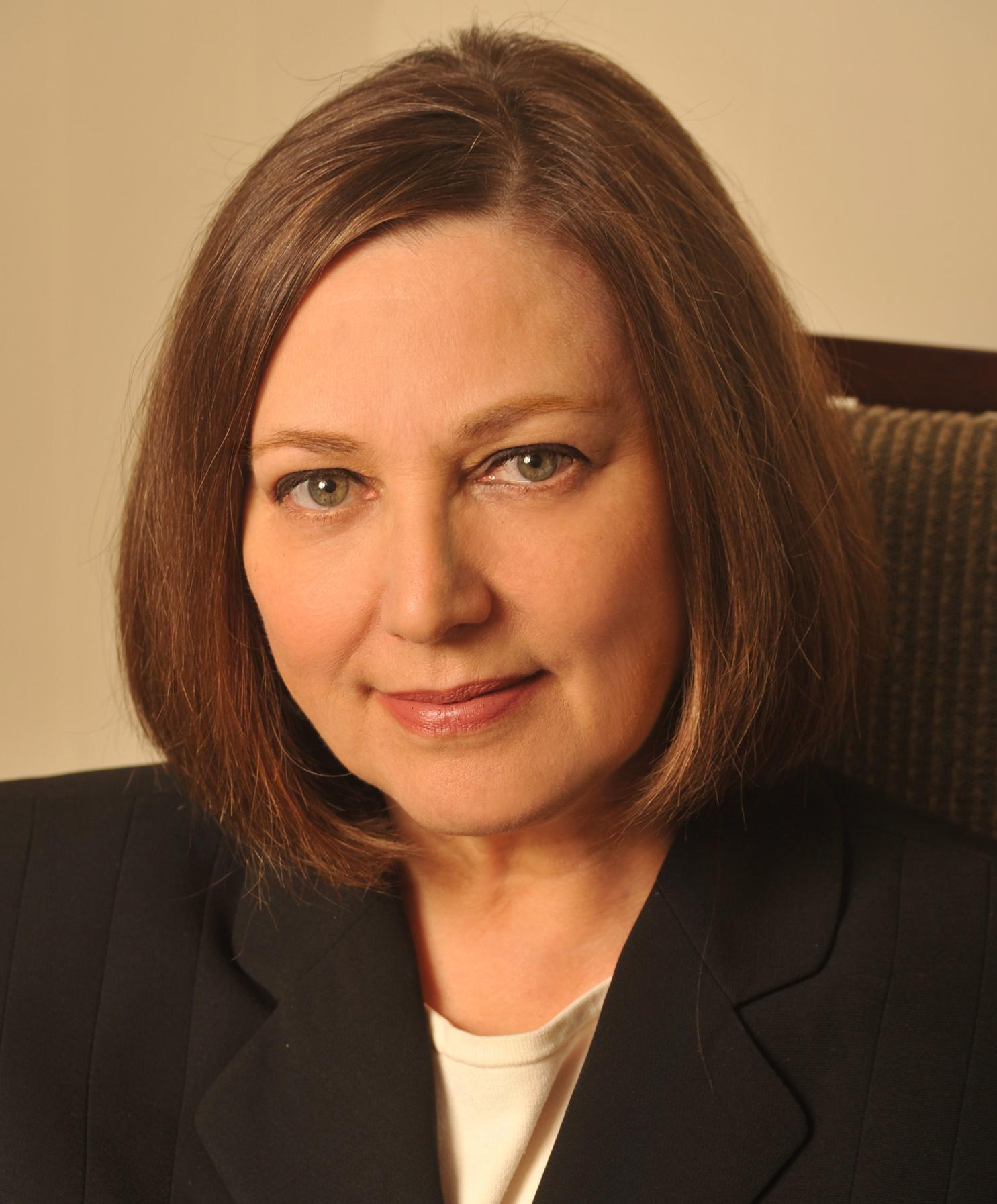 Winnipeg Hypnotist Janis Rosen weight loss quit smoking