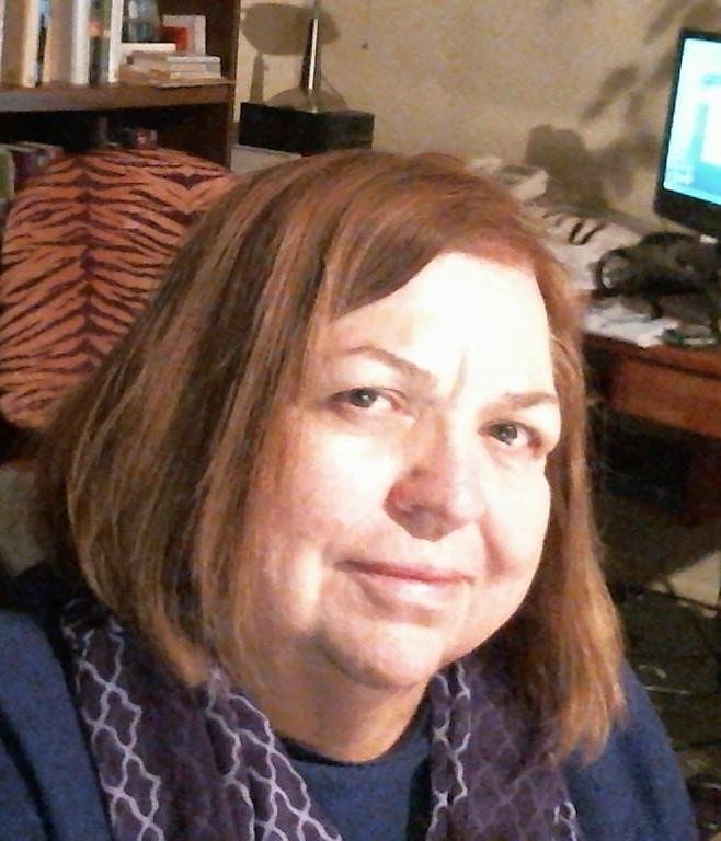 hypnosis birmingham al Ann Clark Ph.D RN weight loss, stop smoking, stress, surgery