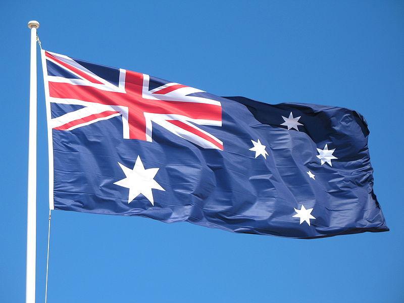 hypnosis directory australia hypnotists