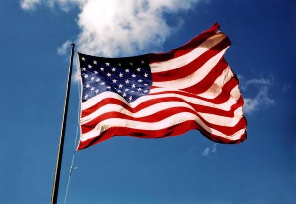 hypnosis directory USA hypnotists America US