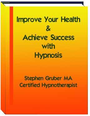 Free Hypnosis e book