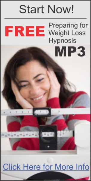 download free hypnosis weight control mp3
