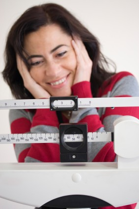 weight loss help montreal