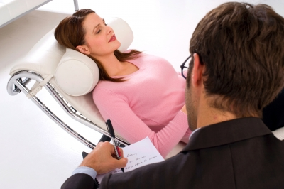 Hypnosis in Chandler AZ for weight loss, smoking, sleep stress