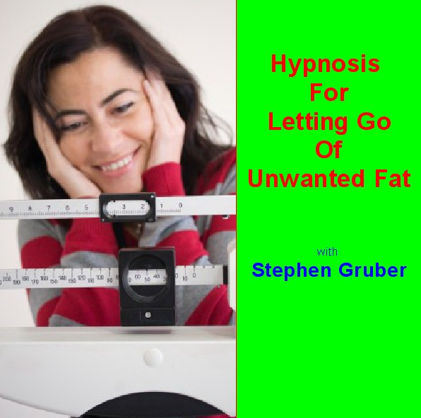 hypnosis for weight loss mp3