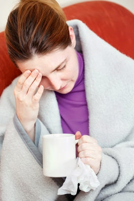 chronic pain relief hyponsis