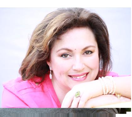 Ottawa Hypnotist Karinna Najera. Weight loss, stop smoking, sleep, stress.