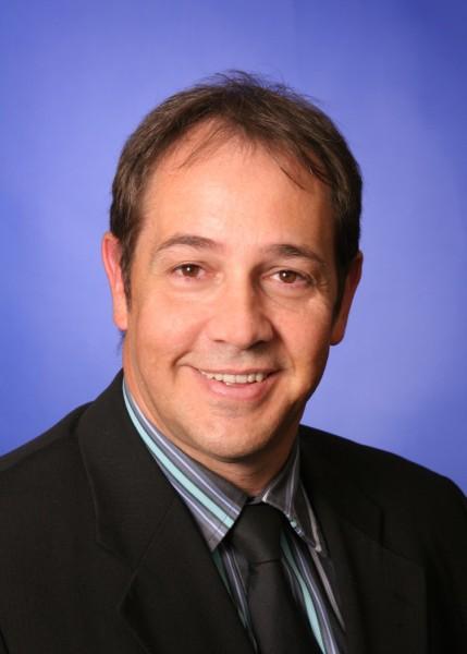 Pierre Benoit Pierrefonds Hypnotherapist Montreal