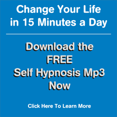 download free self-hypnosis mp3