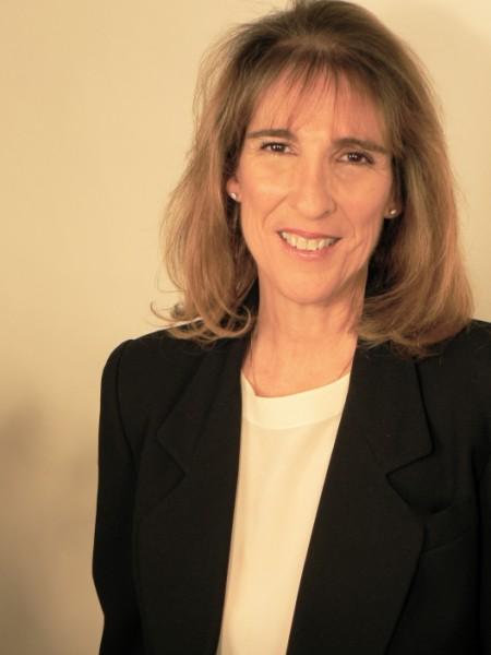 West Hill CA hypnosis Teresa Van-Zeller natural childbirth, hypnosis certification, weight loss, smoking, sleep, anxiety