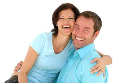 free relationship self hypnosis mp3 help