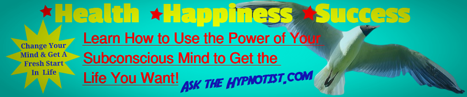 Free Self Hypnosis mp3s tapes cds